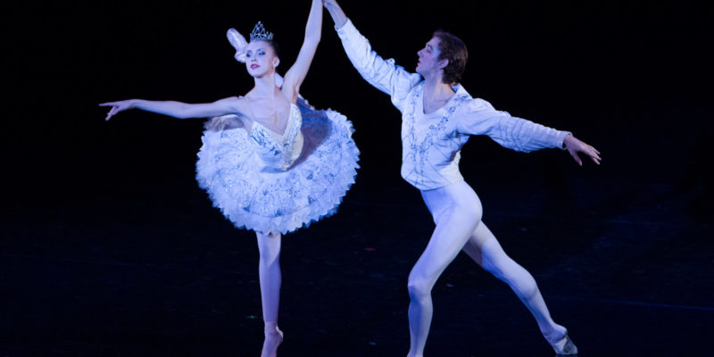 Oakville_Ballet