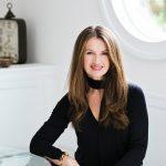 Fleurs De Villes Co-Founder Karen Marshall