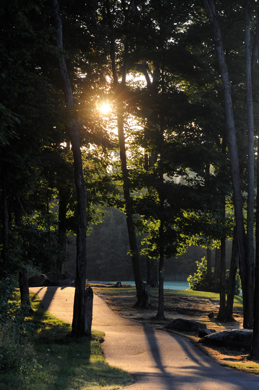 ClubLink - Grandview Golf Club - Photo: Marc Rochette
