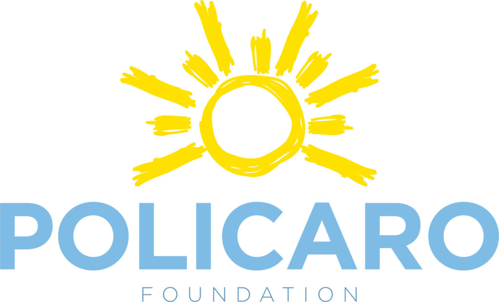 Policaro Foundation