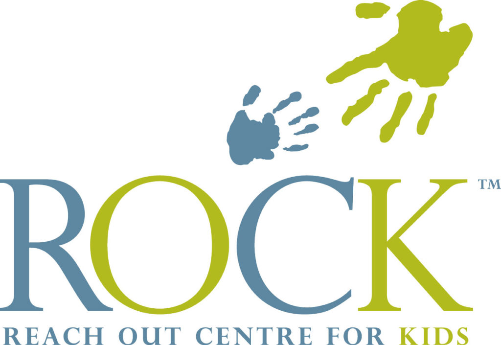 Reach Out Centre For Kids (ROCK)