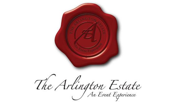 The Arlington Estate