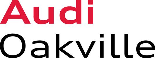 Audi Oakville