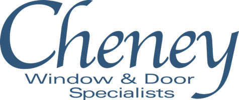 Cheney Windows & Doors