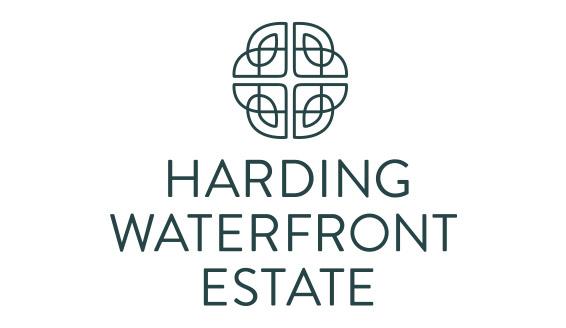 Harding Waterfront Estate