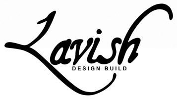 Lavish Design Build