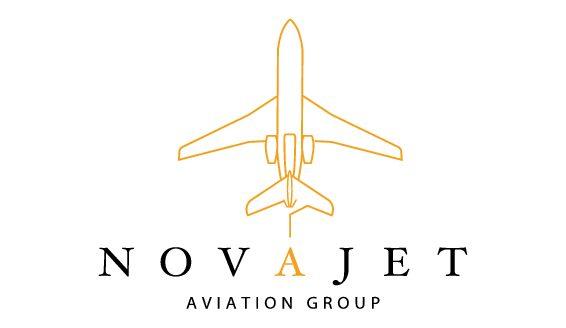 Nova Jet