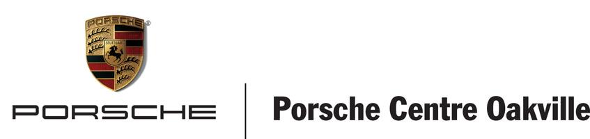 Porsche Oakville