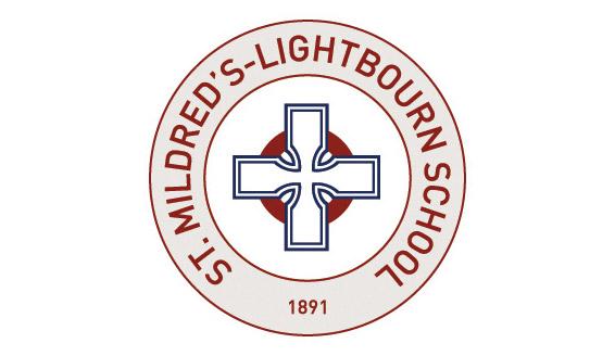 St. Mildred's Lightbourn School