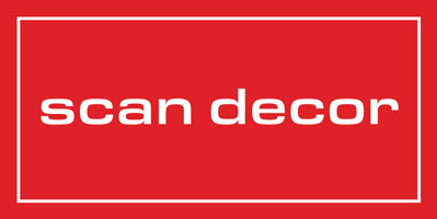 Scan Decor
