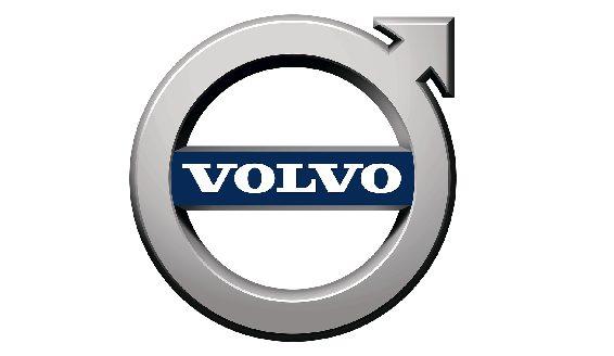 Volvo Oakville